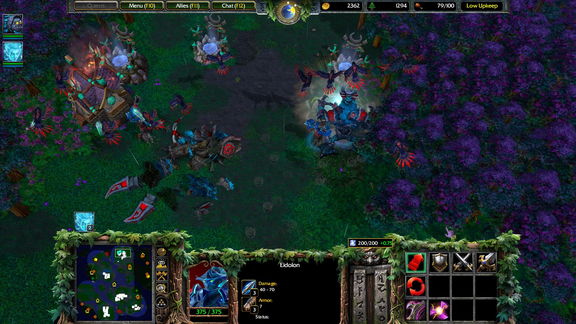 screenshot-4-png.354235
