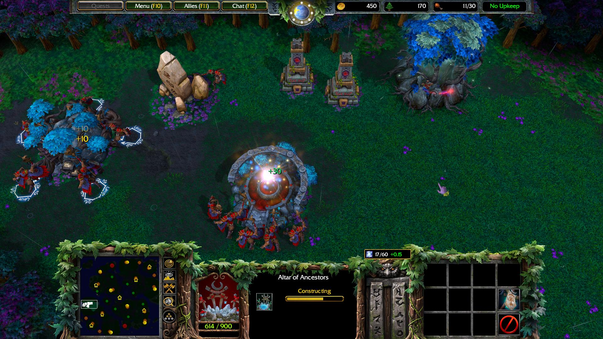screenshot-5-png.354236