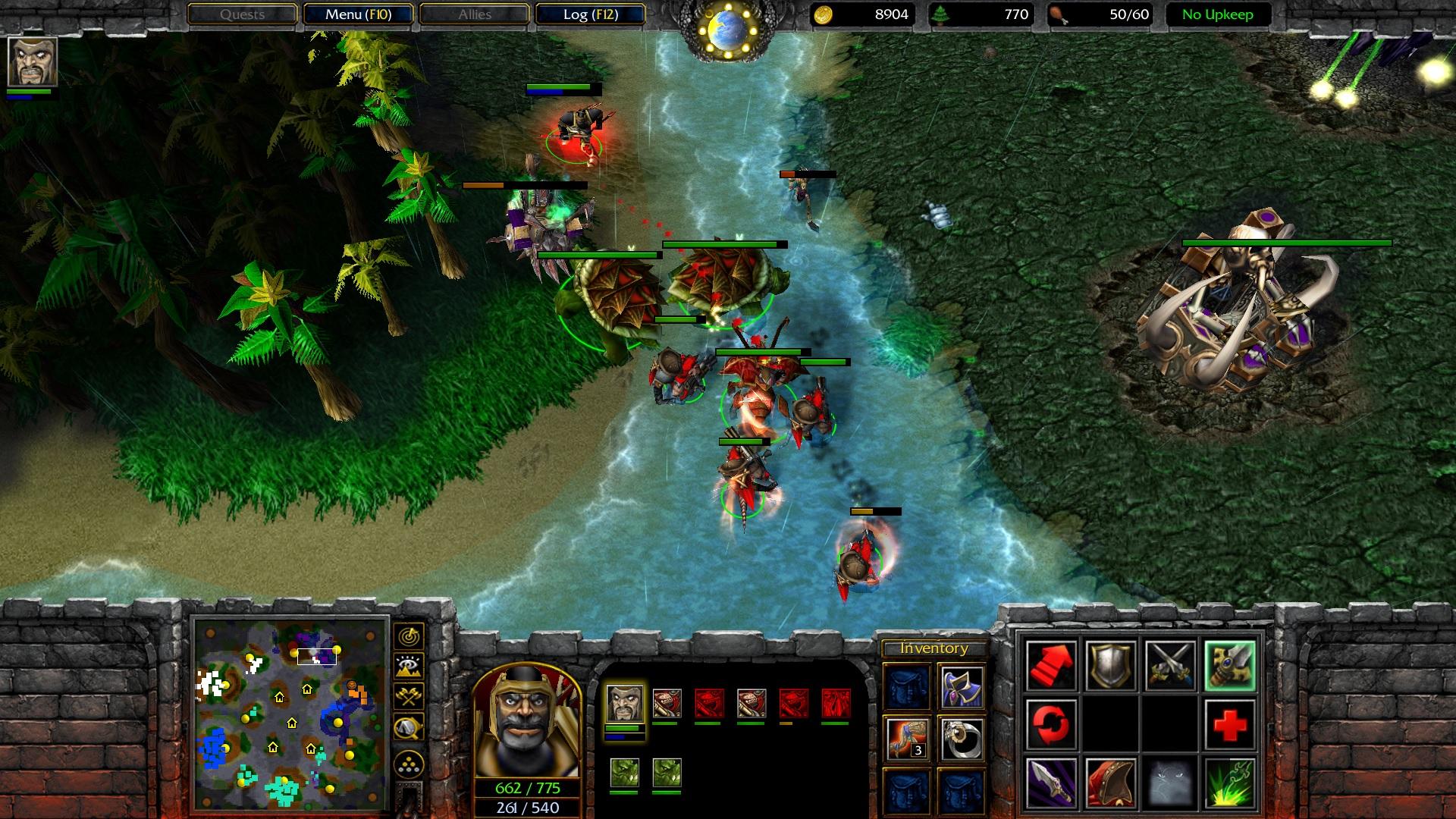 Screenshot 6.jpg