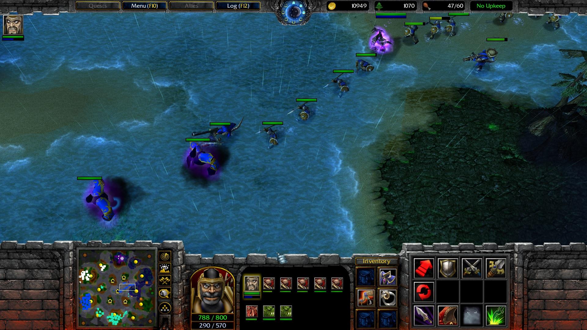 Screenshot 7.jpg