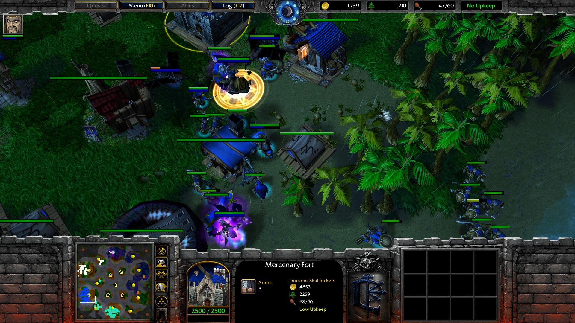 Screenshot 8.jpg