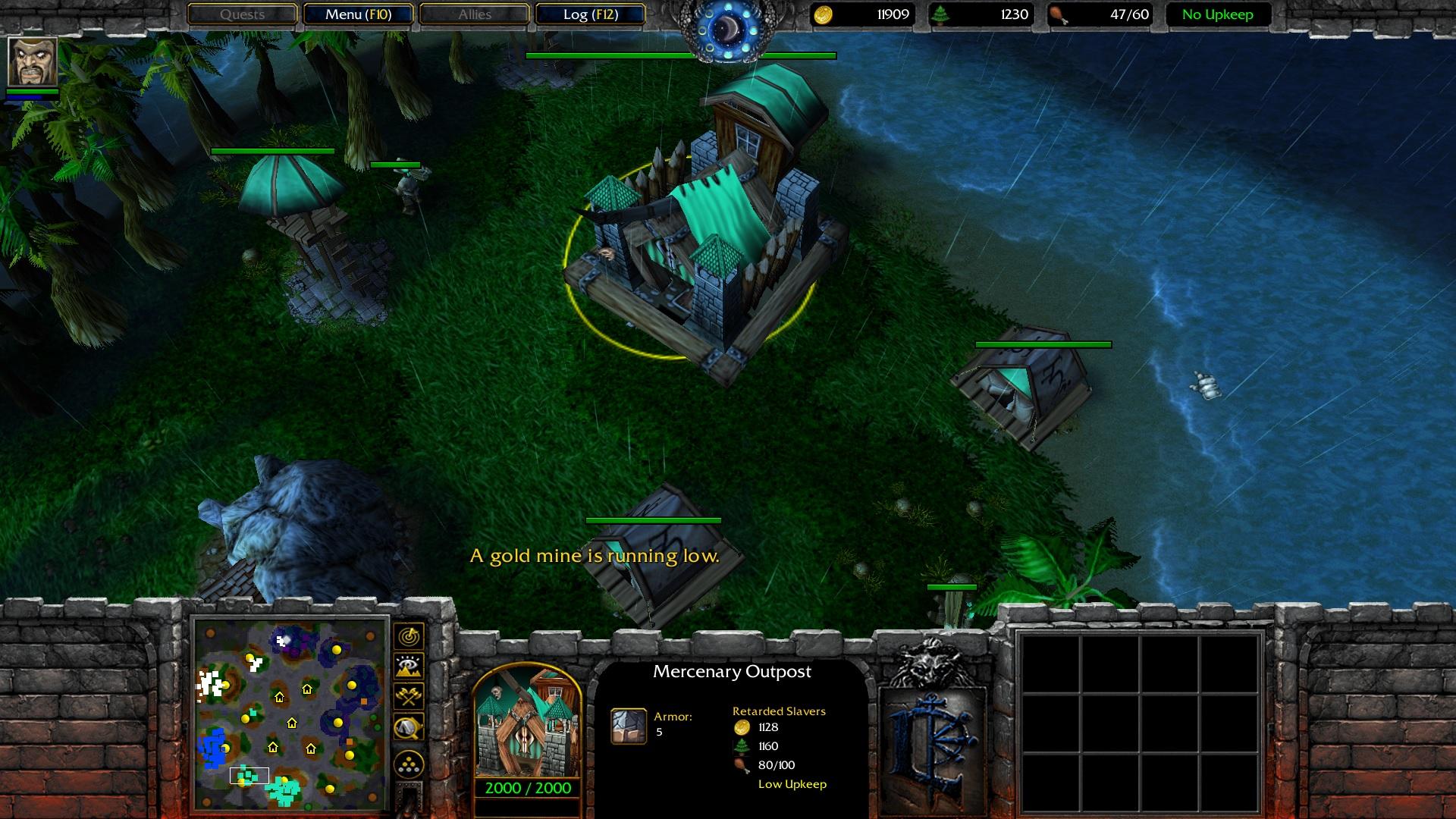 Screenshot 9.jpg