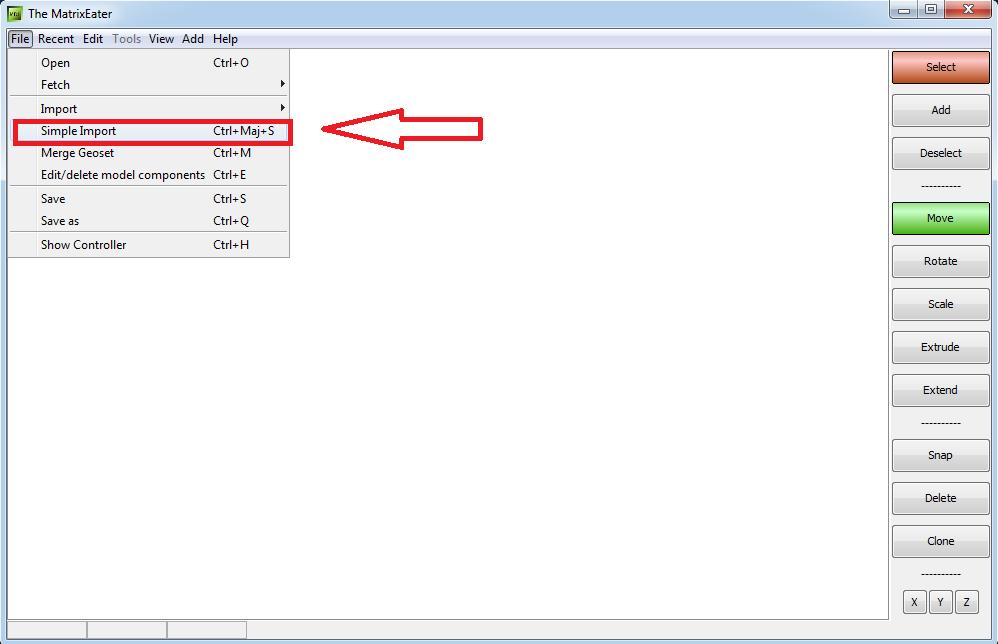 screenshot01-png.323667