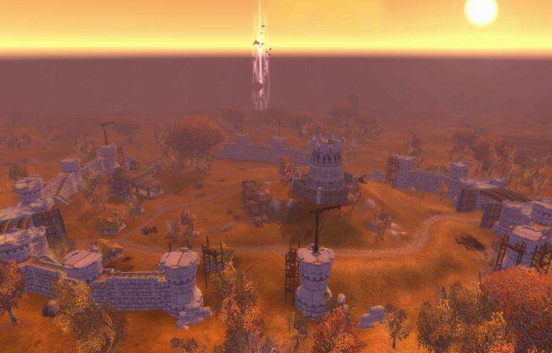 Sentinel_Hill_cata.jpg