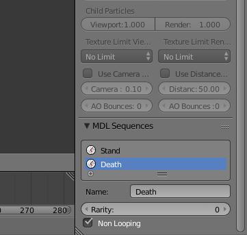 Sequence Editor.jpg