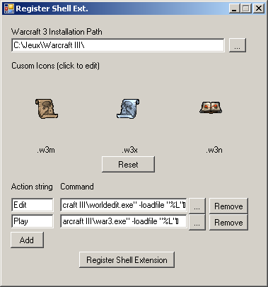 shell extension register - XP.png