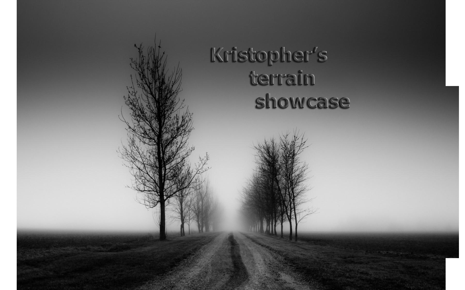 Showcase.png
