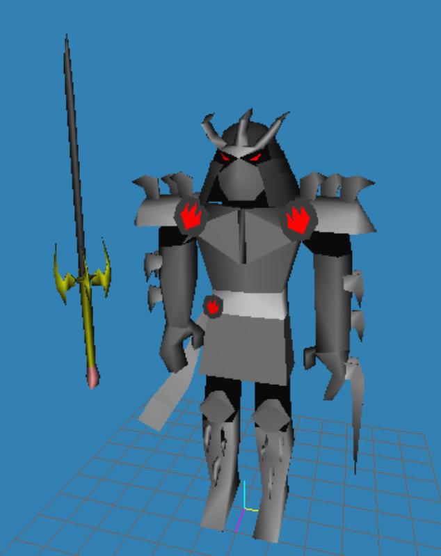 Shredder with Tengu2.PNG