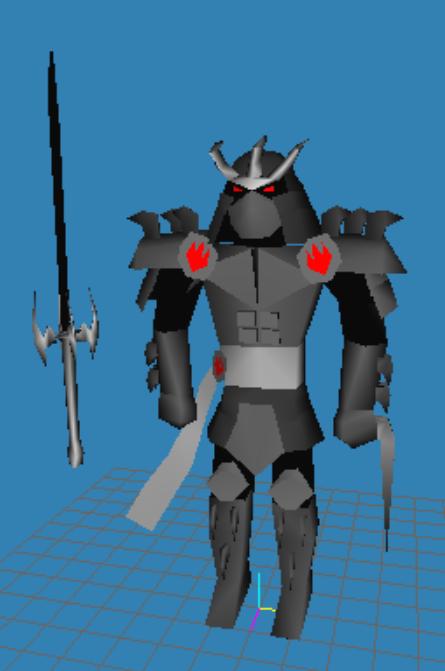 Shredder2.PNG