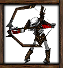 Skeleton_Archer_Preview.png