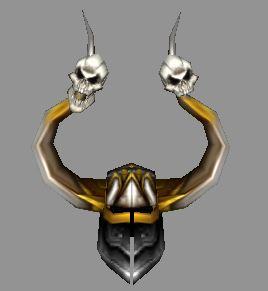 skullz.JPG