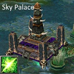 Sky Palace.png