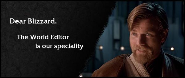 speciality.jpg