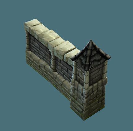 stonewall01.png