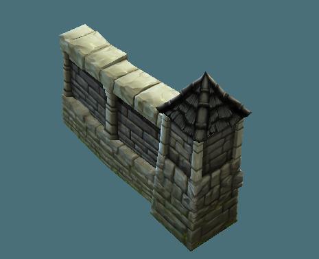 stonewall02.png