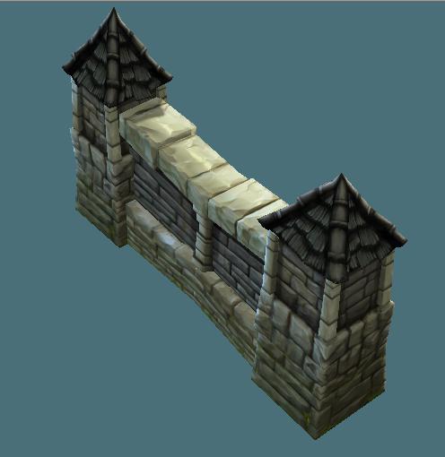 stonewall03.png