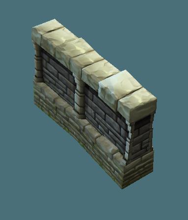 stonewall05.png