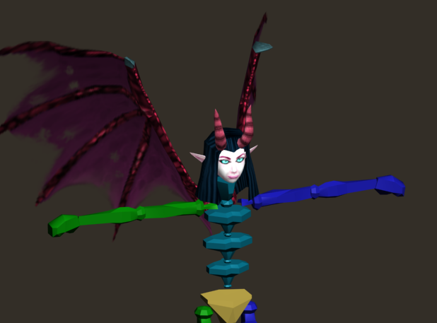 succubus_wip.png