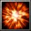 supernova-jpg.359766