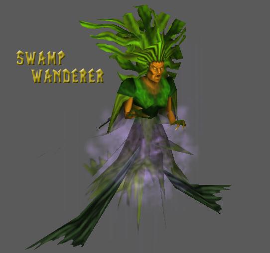 Swamp Wanderer.jpg