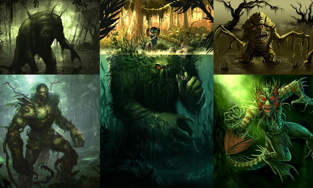swampdwellers-jpg.294488