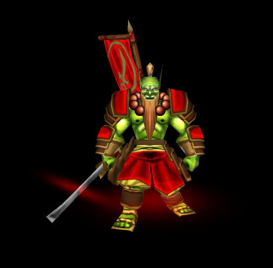 Swordmaster1.PNG