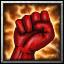 symbolofstrength-jpg.360004