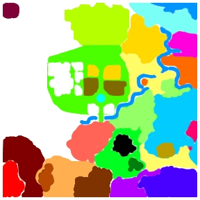 Tales of Mul'Darra - Color Layer.jpg