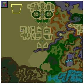 Tales of Mul'Darra - Minimap.jpg