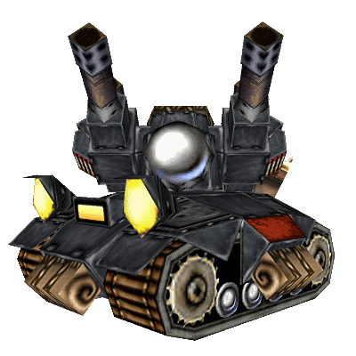 tank_flak_whirlwind_small-png.268762