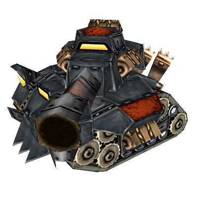 tank_heavy_devastator_small-png.268763