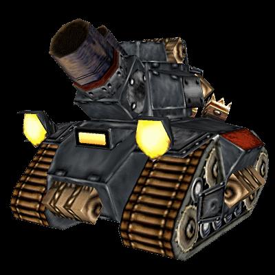 tank_mortar_earthshaker_small-png.268764