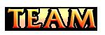team-png.376001