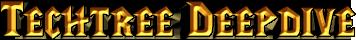 Techtree Deepdive.png