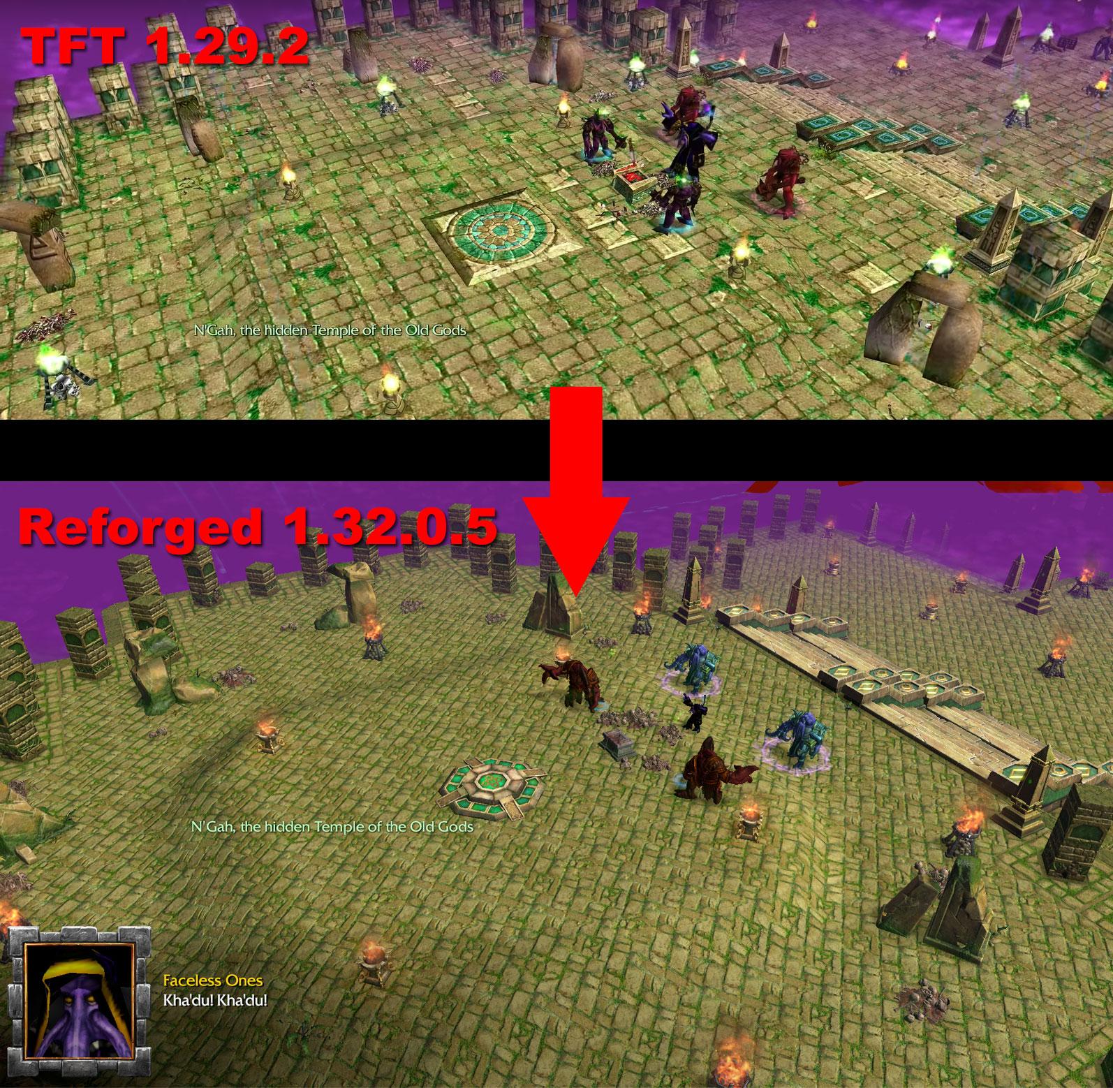 terrain-comparison-2.jpg