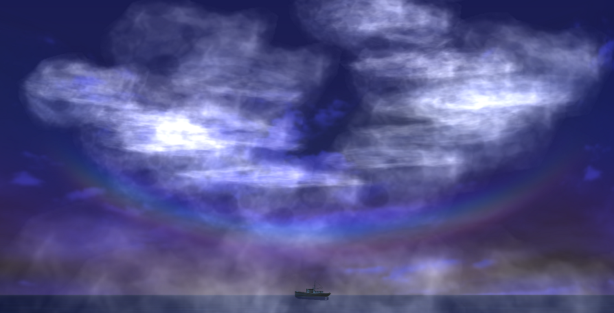 Terrain Contest - Fog - p2.png