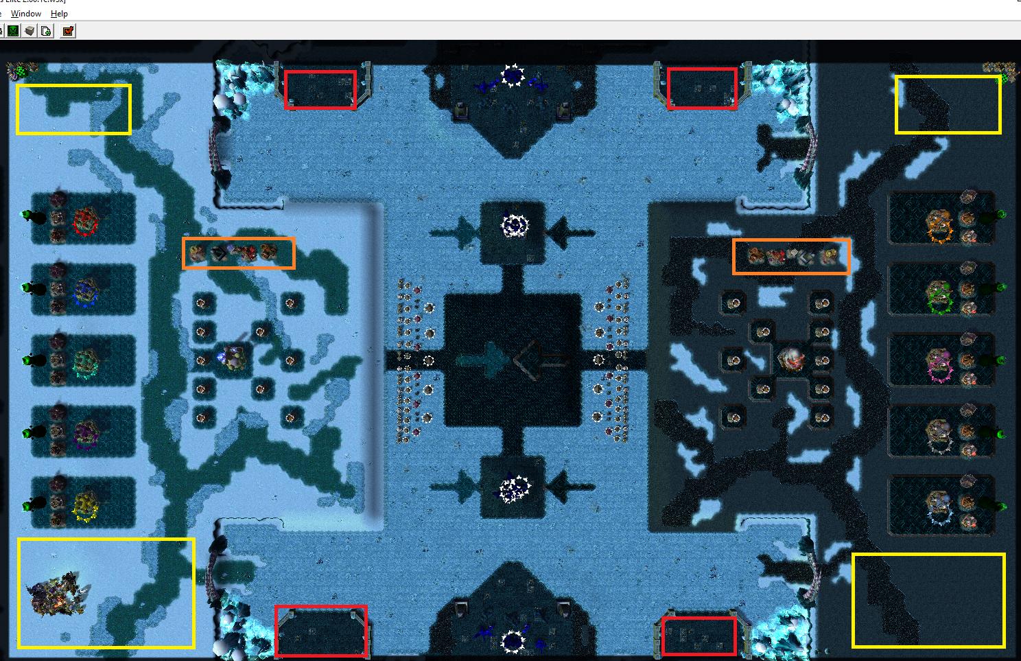 terrain info.png