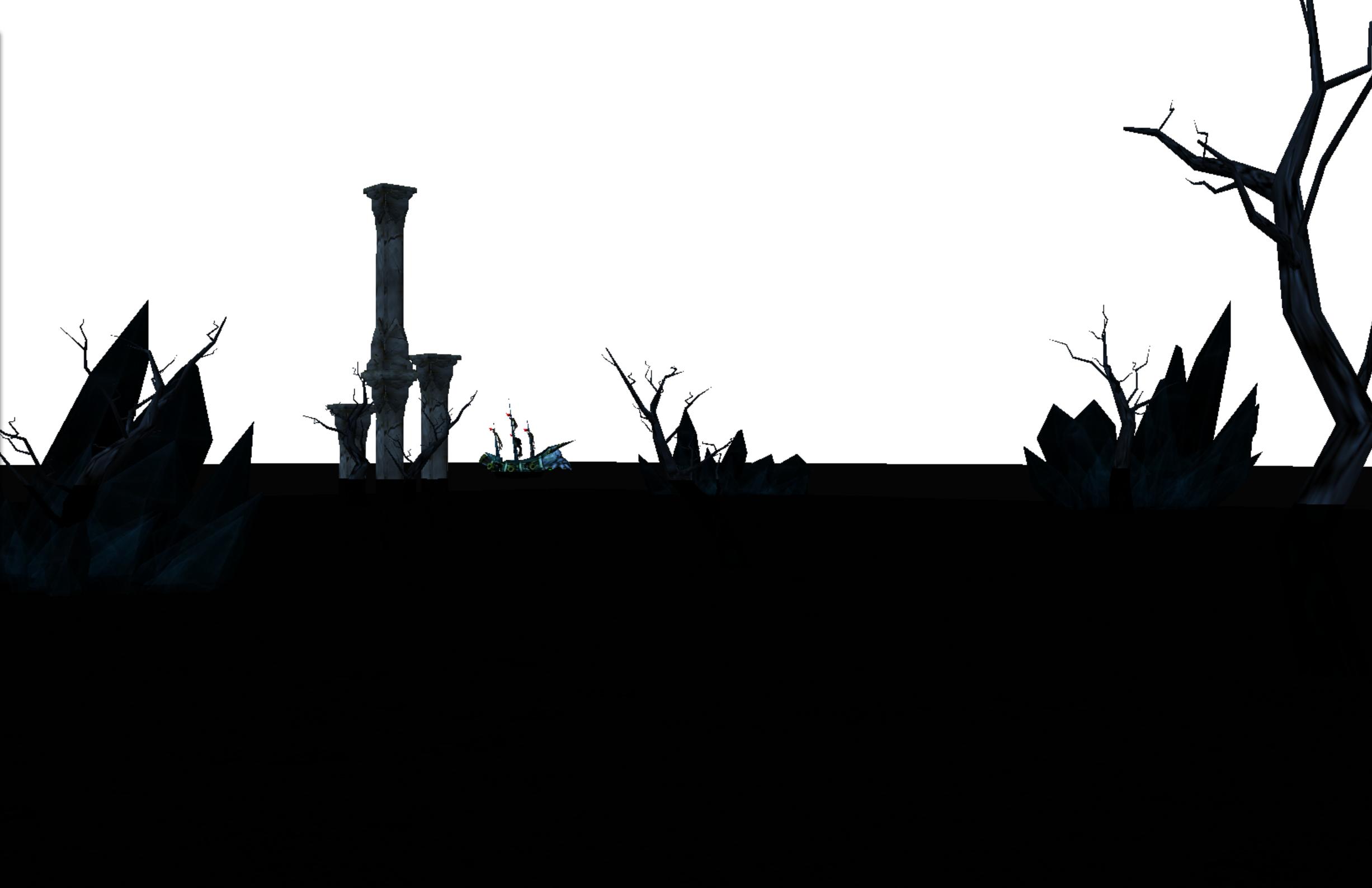terrain mist wip 1.PNG