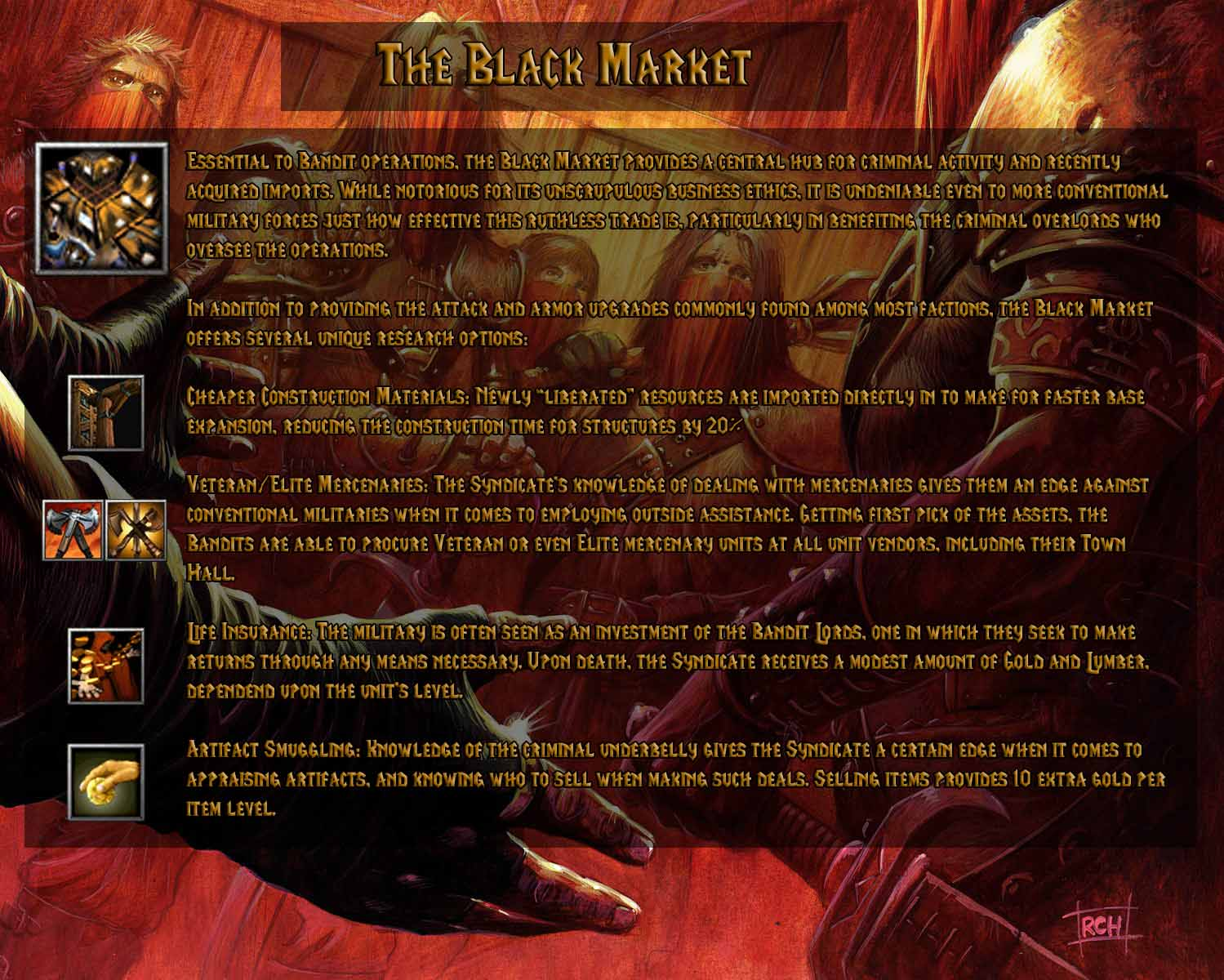The Black Market.jpg
