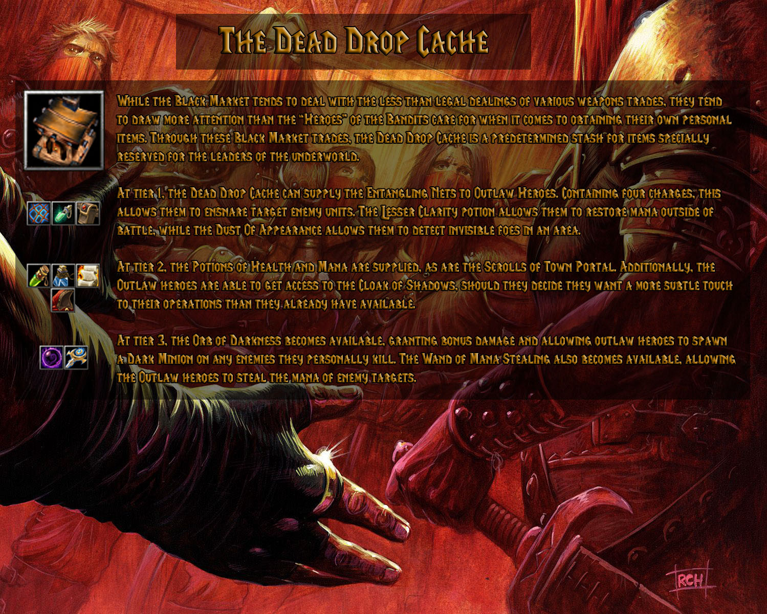 The Dead Drop Cache.jpg