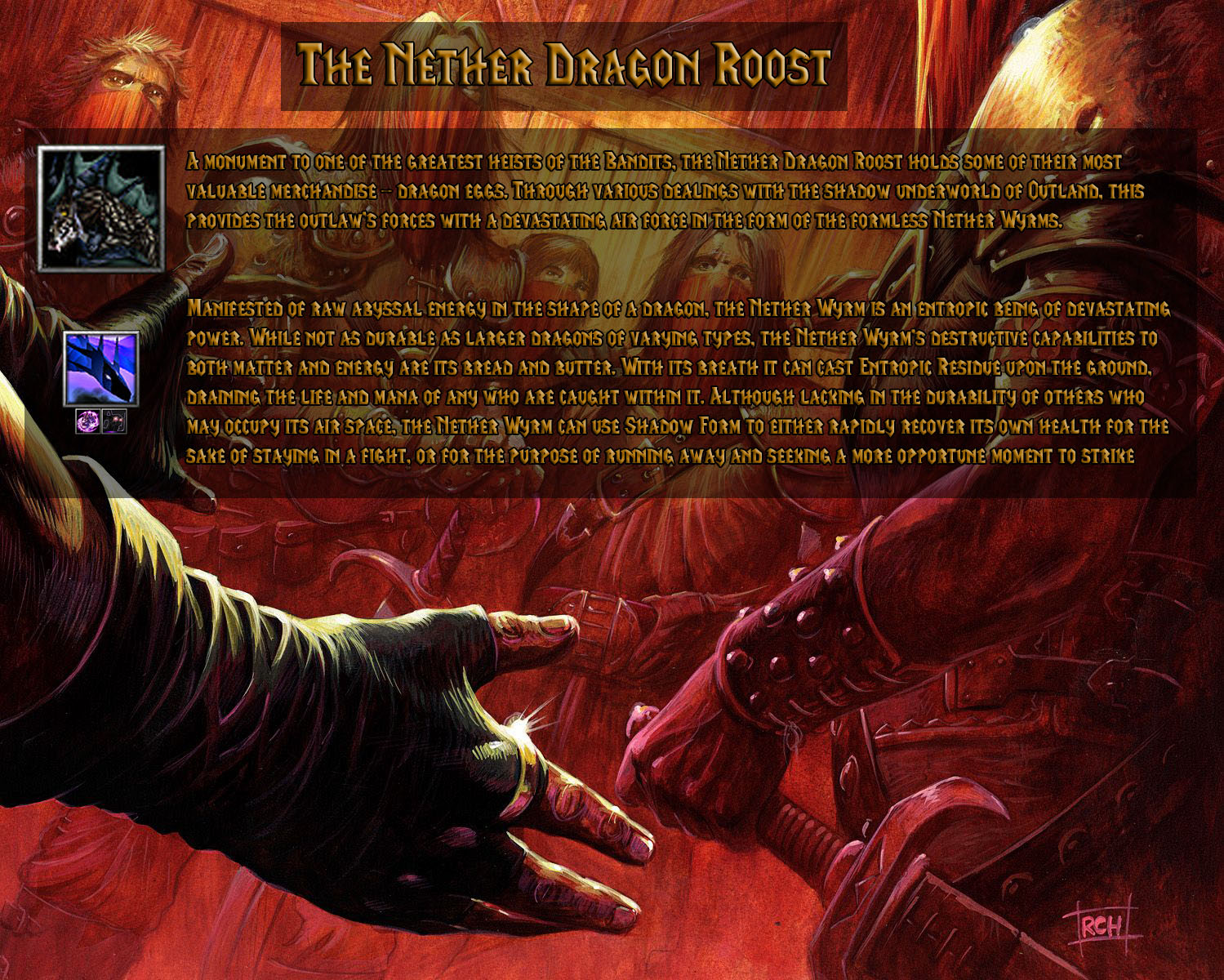 The Nether Dragon Roost.jpg
