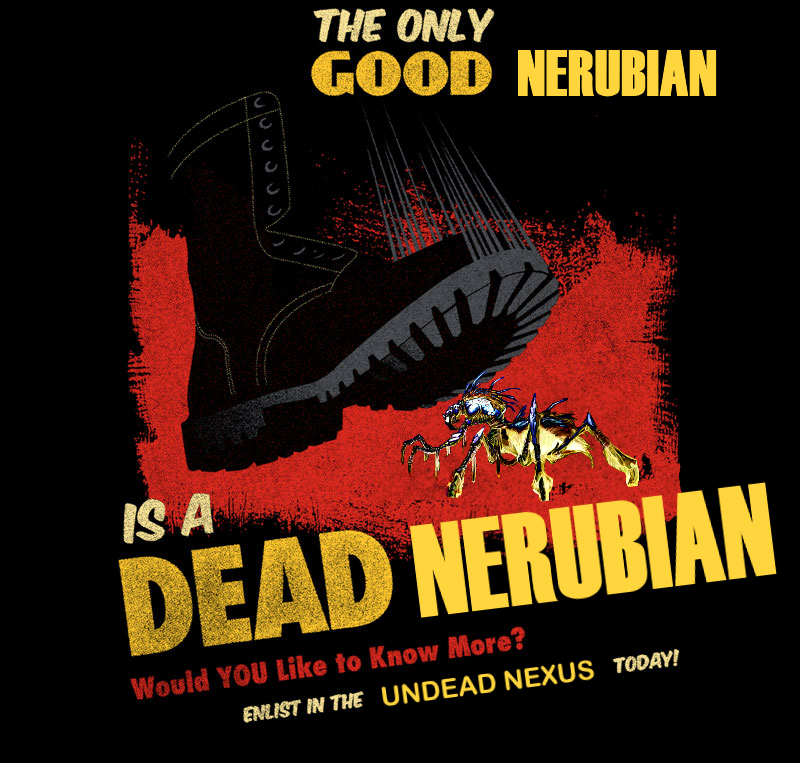 the-only-good-nerubian3.png
