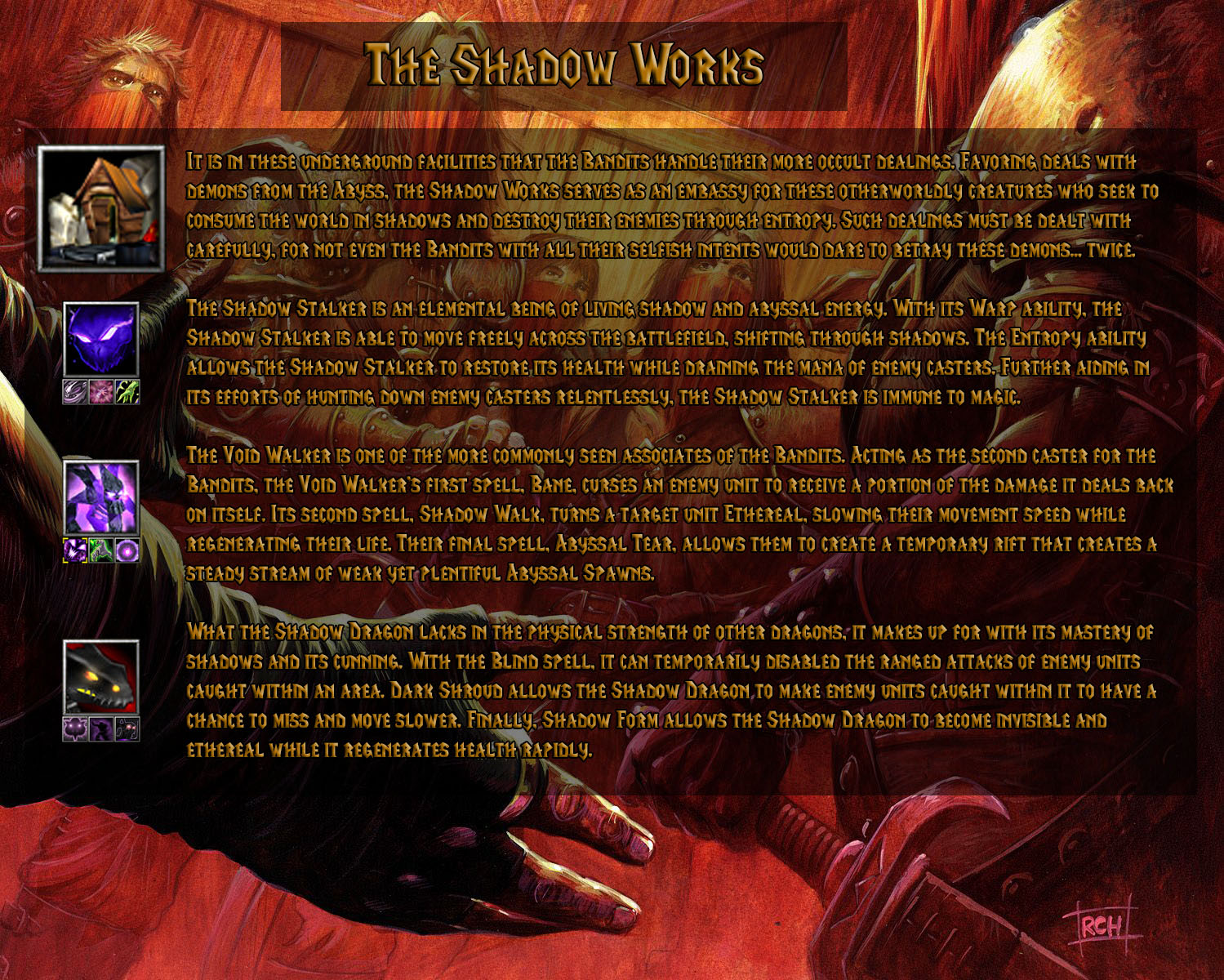 The Shadow Works.jpg