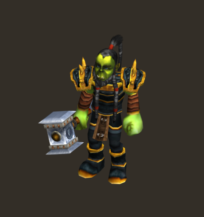 thrall.png