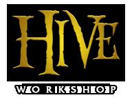 thread_hive_logo-png.311520