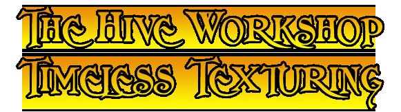 TimelessText_ex.png