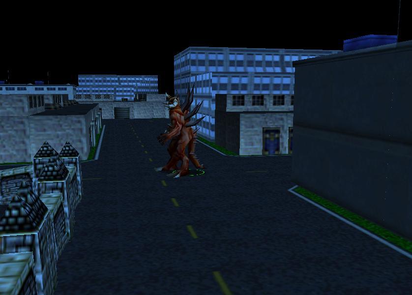 Defense / Survival] - Dead Frontier-Zombie Survival Game | HIVE on