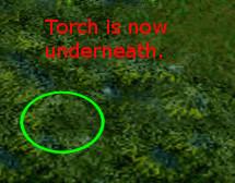 torch3-jpg.268289