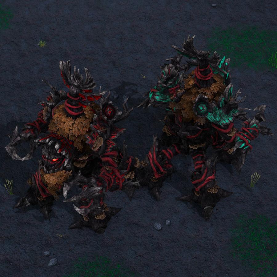 tree-of-nightmare-screenshot-png.362983
