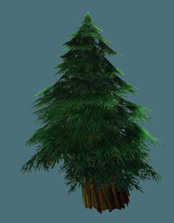 tree01.png
